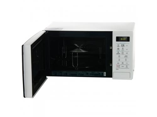 ������������� ���� Samsung GE83KRW-1, ��� 3