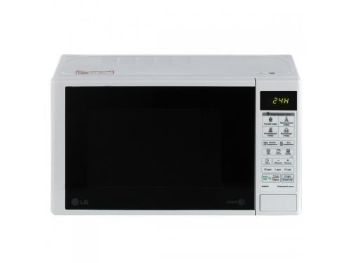 Микроволновая печь LG MH6043D, вид 1