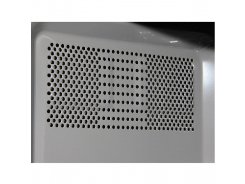 Микроволновая печь LG MH6043D, вид 6