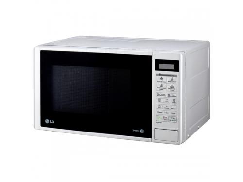 Микроволновая печь LG MH6043D, вид 7