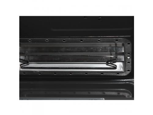 Микроволновая печь LG MH6043D, вид 3