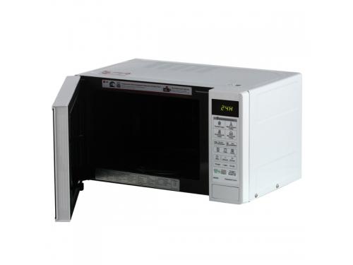 Микроволновая печь LG MH6043D, вид 4
