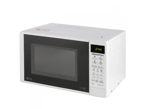 Микроволновая печь LG MH6043D, вид 5