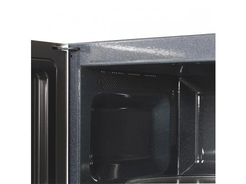 Микроволновая печь SAMSUNG ME83KRW-2, вид 4