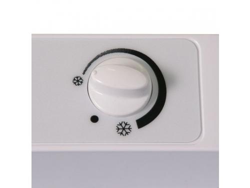 Холодильник Indesit IB 181, вид 4