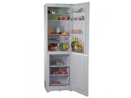 Холодильник Indesit IB 181, вид 5