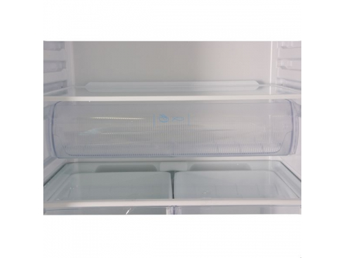Холодильник Indesit IB 181, вид 2