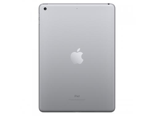Планшет Apple iPad 32Gb Wi-Fi, серый, вид 3