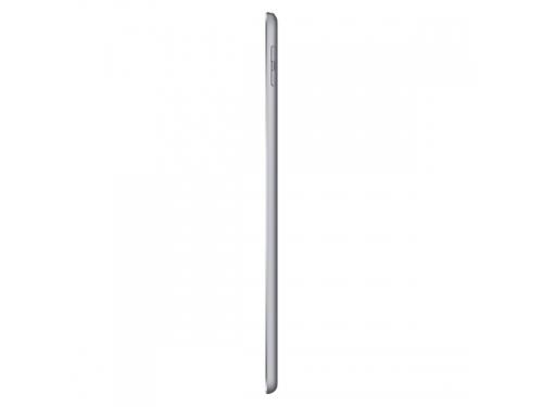 Планшет Apple iPad 32Gb Wi-Fi, серый, вид 4