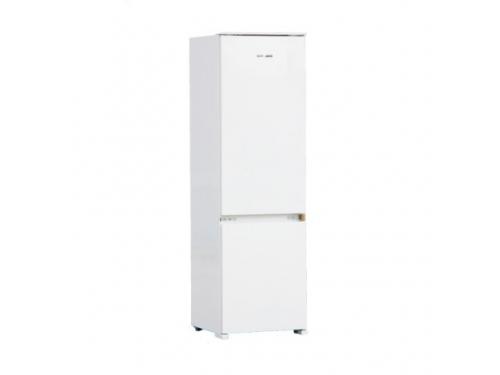 Холодильник Shivaki BMRI-1771 (встраиваемый), вид 1