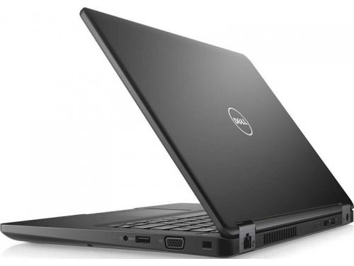 Ноутбук Dell Latitude 5480 , вид 3