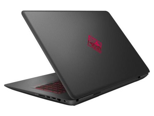 Ноутбук HP Omen 17-w102ur , вид 5