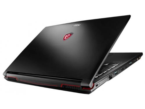 Ноутбук MSI GP62M 7RD Leopard , вид 4