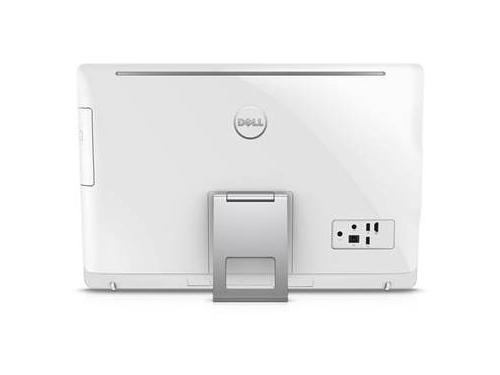 Моноблок Dell Inspiron 24 3464 , вид 2