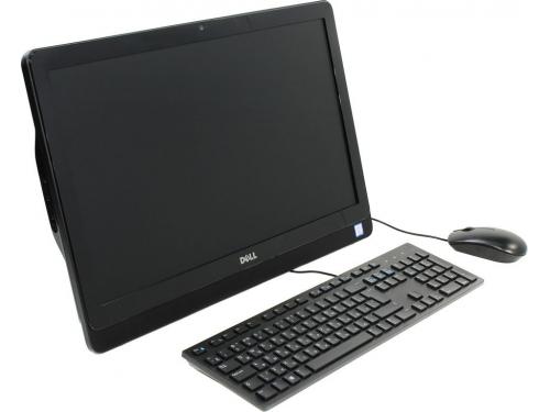 Моноблок Dell Inspiron 22 3264 , вид 2