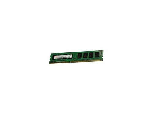 Модуль памяти Hynix DDR3 1333 DIMM 8Gb, вид 1