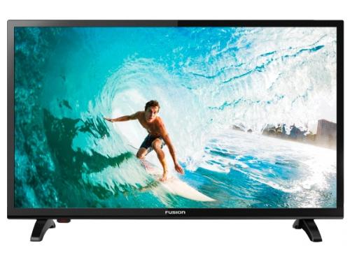 телевизор Fusion FLTV-22T26 (22'', Full HD), вид 1
