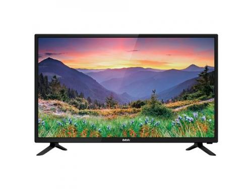 телевизор BBK 32LEM-1036/TS2C, вид 1