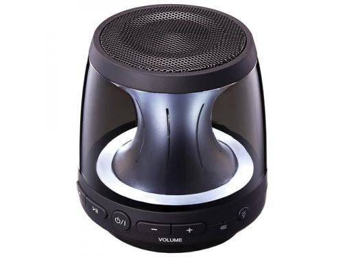Портативная акустика LG PH1 (моно), вид 1