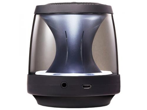 Портативная акустика LG PH1 (моно), вид 2