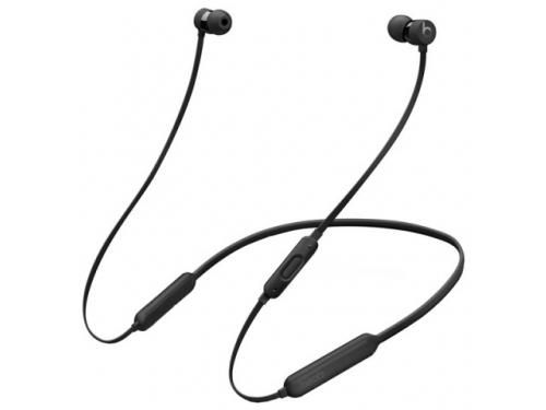 Наушники Beats BeatsX Wireless, черная, вид 2