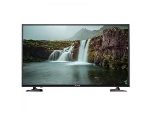 телевизор Aiwa 55LE7120, черный, вид 1