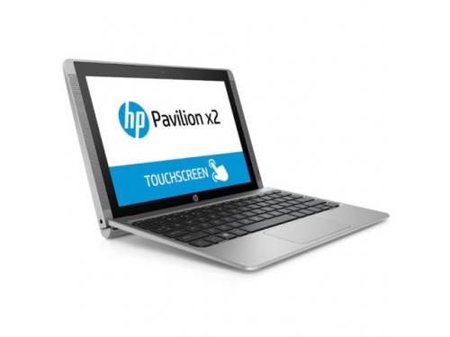 Планшет HP Pavilion X2 Z8300 64Gb , вид 1