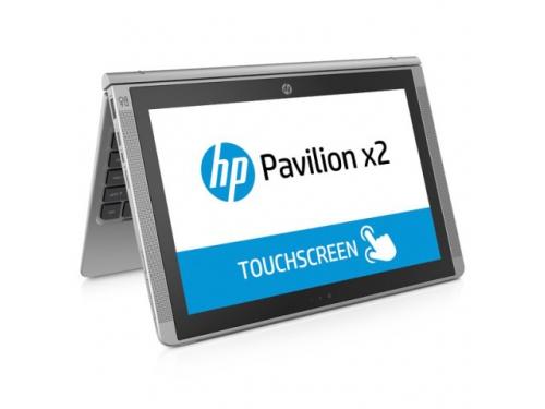 Планшет HP Pavilion X2 Z8300 64Gb , вид 3