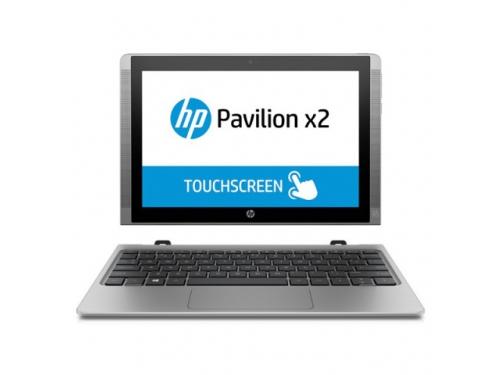 Планшет HP Pavilion X2 Z8300 64Gb , вид 4