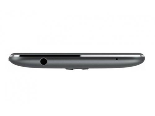 Смартфон ZTE Axon 7 64Gb, серый, вид 4