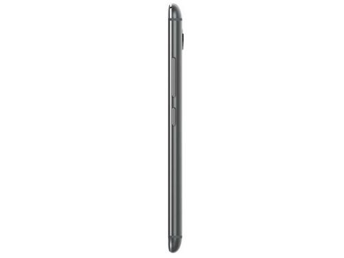 Смартфон ZTE Axon 7 64Gb, серый, вид 5