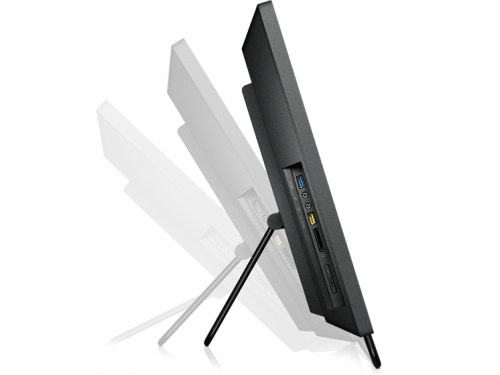 Моноблок Lenovo M93Z , вид 4