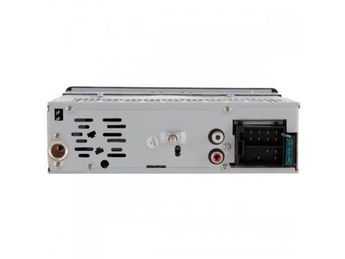 Автомагнитола SoundMAX SM-CDM1065, вид 3