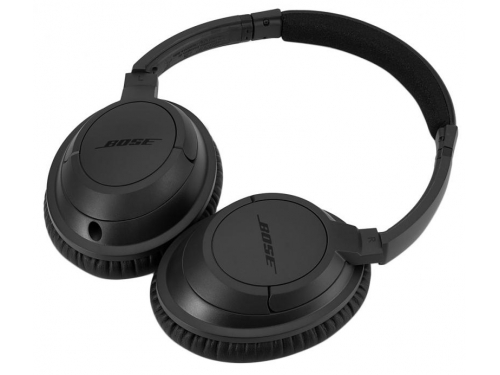 ��������� ��� �������� Bose SoundTrue Around-ear, ������, ��� 5