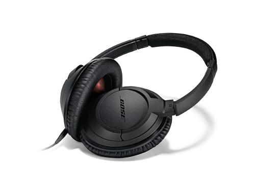 ��������� ��� �������� Bose SoundTrue Around-ear, ������, ��� 6