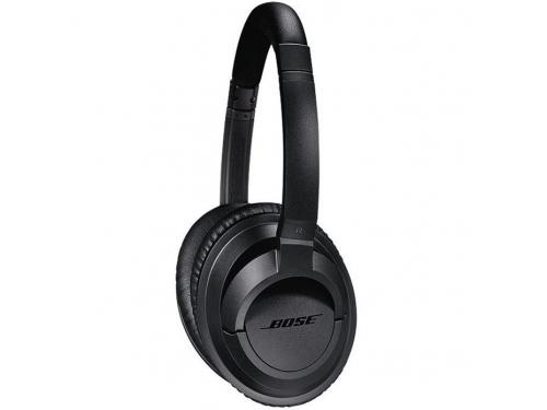 ��������� ��� �������� Bose SoundTrue Around-ear, ������, ��� 2