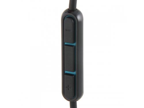 Гарнитура для телефона Bose QuietComfort 25, чёрная, вид 4