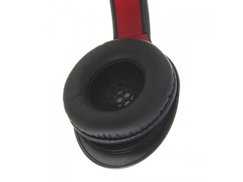Наушники Pioneer SE-MJ711, чёрные, вид 2