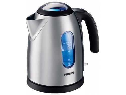 ������������� Philips HD 4667, ��� 1