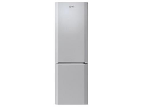 Холодильник Beko CN 327120 S, вид 1