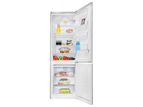 Холодильник Beko CN 327120 S, вид 2