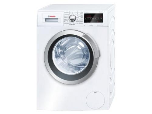 ���������� ������ Bosch Serie 6 3D Washing WLT24440OE, ��� 1