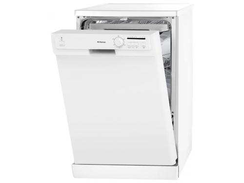 Посудомоечная машина Hansa ZWM6677WEH, вид 1