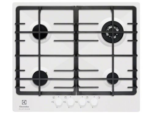 �������� ����������� Electrolux EGG96343NW, ��� 1