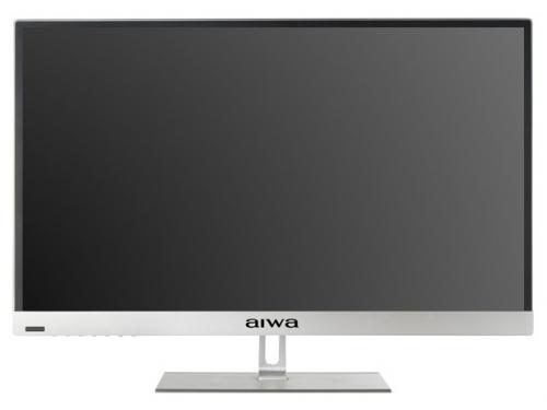 ��������� Aiwa 20LE7011, ��� 1
