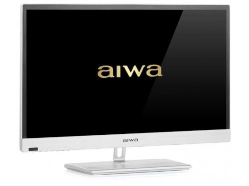 телевизор Aiwa 24LE7021, вид 1