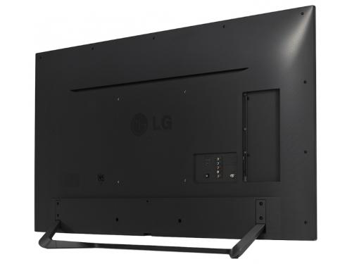 ��������� LG 43UF670V �����, ��� 4