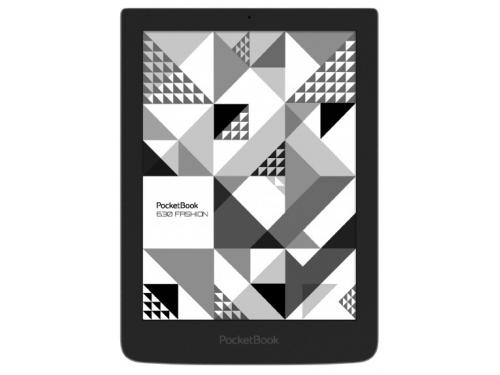 ����������� ����� PocketBook 630 Fashion, ����-�����, ��� 1