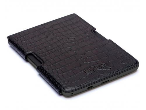 ����������� ����� PocketBook 630 Fashion, ����-�����, ��� 6