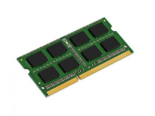 ������ ������ Geil DDR-3 SODIMM 4096Mb PC-12800 1.35v Green, ��� 1